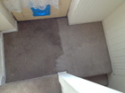 crystal clean carpet cleaning in colchester